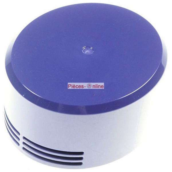 dyson flexible aspirateur 90785901. Black Bedroom Furniture Sets. Home Design Ideas
