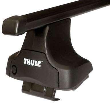 case thule enroute triumph 2 tetd 215 sac dos pour ordinateur portable 15 orange vif. Black Bedroom Furniture Sets. Home Design Ideas