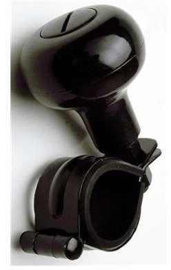 piscine guide des produits. Black Bedroom Furniture Sets. Home Design Ideas