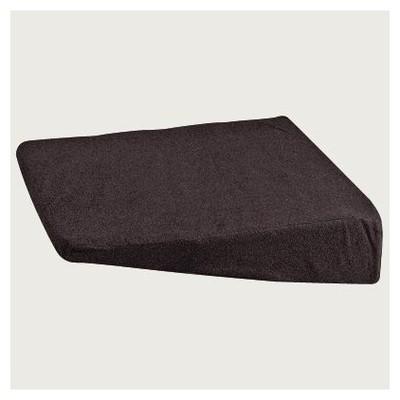 boulgom rehausseur bas race confort. Black Bedroom Furniture Sets. Home Design Ideas
