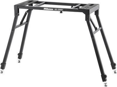 festool cscie radiale kapex ks 120. Black Bedroom Furniture Sets. Home Design Ideas