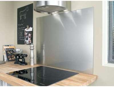 cat gorie accessoire de barbecue page 2 guide des produits. Black Bedroom Furniture Sets. Home Design Ideas