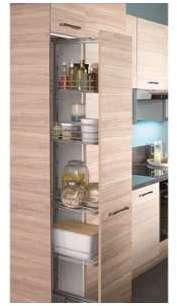 cat gorie accessoire de barbecue page 6 guide des produits. Black Bedroom Furniture Sets. Home Design Ideas