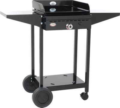 catgorie accessoire de barbecue page 10 du guide et comparateur d 39 achat. Black Bedroom Furniture Sets. Home Design Ideas