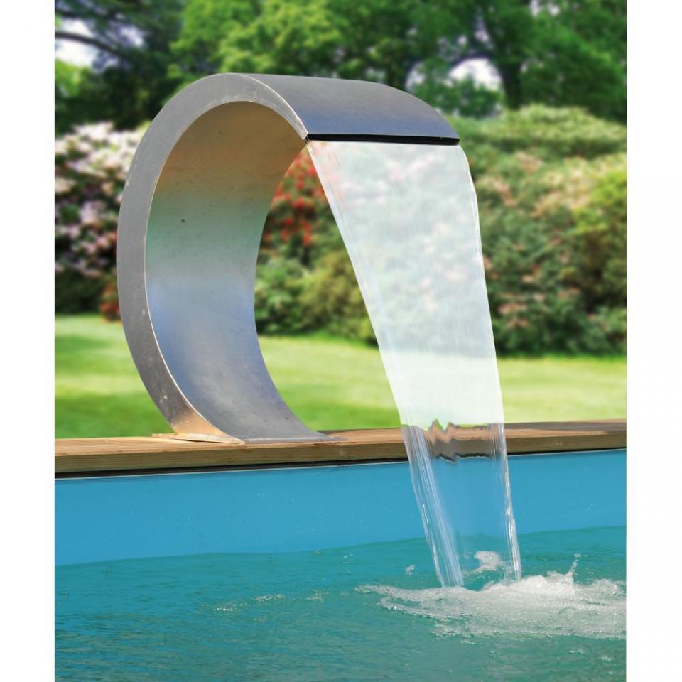 Catgorie accessoire de bassin de jardin page 4 du guide et for Accessoire bassin de jardin