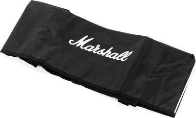 Marshall Amp Cover C54