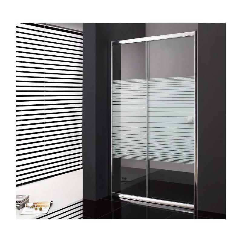 cat gorie accessoire douche page 9 du guide et comparateur. Black Bedroom Furniture Sets. Home Design Ideas