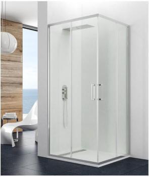Catgorie accessoire douche page 5 du guide et comparateur d 39 achat - Paroi de douche 120 x 90 ...