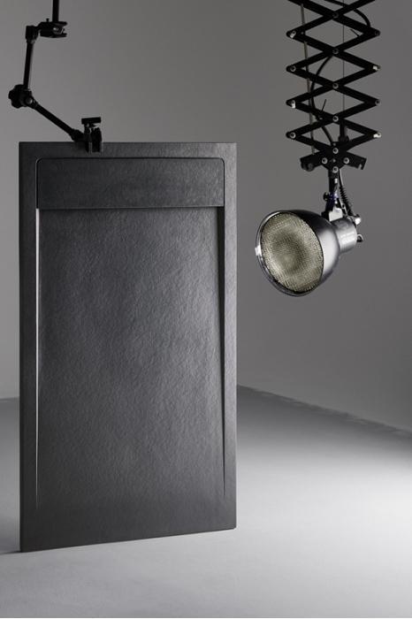 cat gorie accessoire douche page 27 du guide et comparateur d 39 achat. Black Bedroom Furniture Sets. Home Design Ideas
