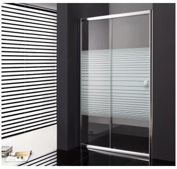 cat gorie accessoire douche page 18 du guide et. Black Bedroom Furniture Sets. Home Design Ideas