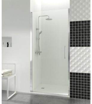 Catgorie accessoire douche page 5 du guide et comparateur for Porte douche 60 cm