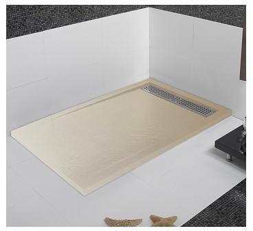 cat gorie accessoire douche page 2 du guide et comparateur d 39 achat. Black Bedroom Furniture Sets. Home Design Ideas