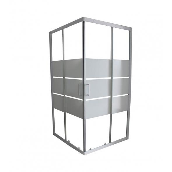 Catgorie accessoire douche page 2 du guide et comparateur d 39 achat - Porte douche coulissante 90 cm ...