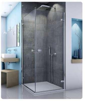 Catgorie accessoire douche page 18 du guide et comparateur - Cabine douche exterieure ...