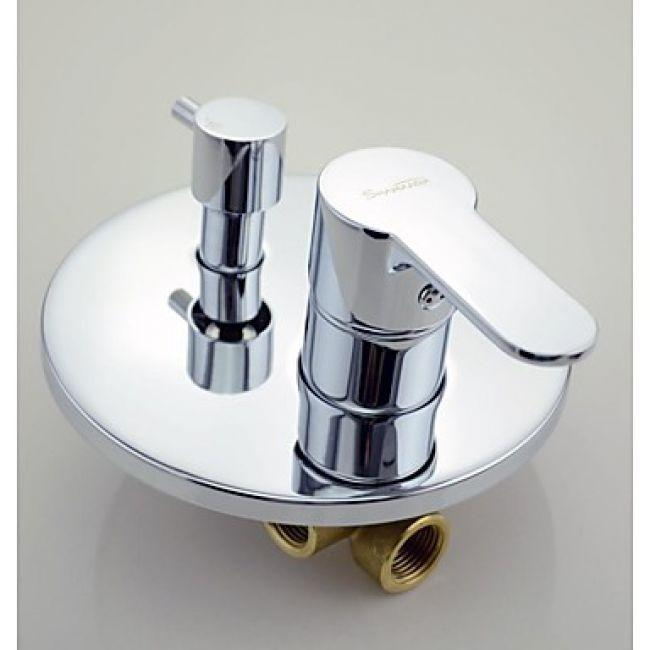 Catgorie accessoire douche page 21 du guide et comparateur d 39 achat - Installation robinet de douche ...