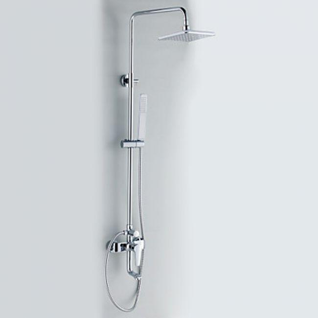 Catgorie accessoire douche page 15 du guide et comparateur for Douchette baignoire