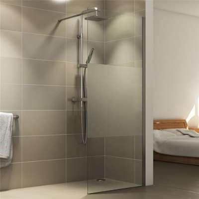 catgorie accessoire douche page 7 du guide et comparateur d 39 achat. Black Bedroom Furniture Sets. Home Design Ideas
