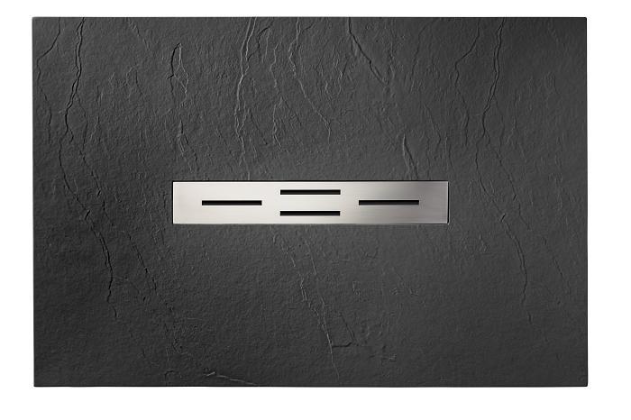 cat gorie accessoire douche page 15 guide des produits. Black Bedroom Furniture Sets. Home Design Ideas