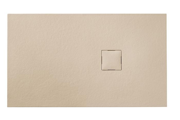 catgorie accessoire douche page 4 du guide et comparateur. Black Bedroom Furniture Sets. Home Design Ideas