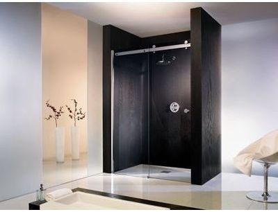 cat gorie accessoire douche page 17 du guide et comparateur d 39 achat. Black Bedroom Furniture Sets. Home Design Ideas