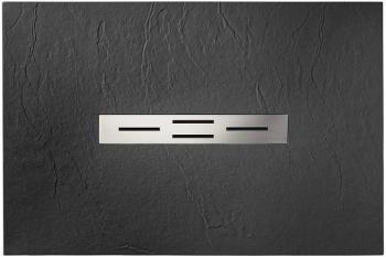 r chauffeur vulcan analogue titane 9kw tri. Black Bedroom Furniture Sets. Home Design Ideas