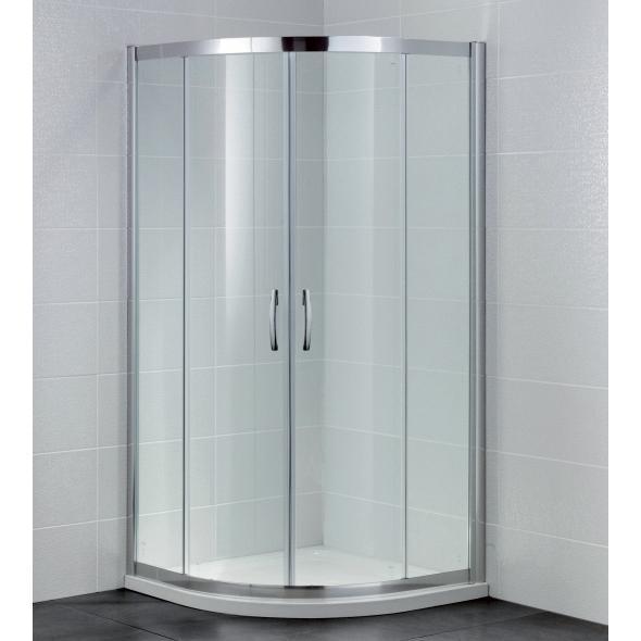 Catgorie accessoire douche du guide et comparateur d 39 achat - Porte de douche en verre coulissante ...