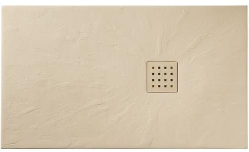 cat gorie accessoire sanitaire page 15 du guide et. Black Bedroom Furniture Sets. Home Design Ideas