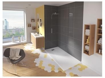 catgorie accessoire douche page 23 du guide et comparateur d 39 achat. Black Bedroom Furniture Sets. Home Design Ideas