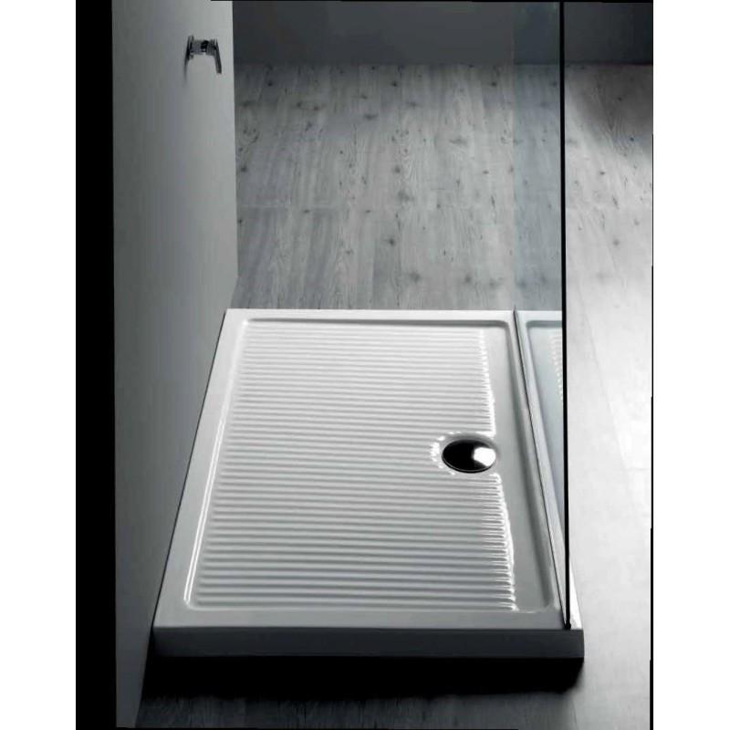 catgorie accessoire douche page 26 du guide et comparateur d 39 achat. Black Bedroom Furniture Sets. Home Design Ideas