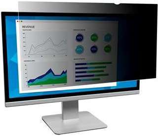 Dell moniteur dell ultrasharp 29 ultra large u2917w for Guide moniteur pc