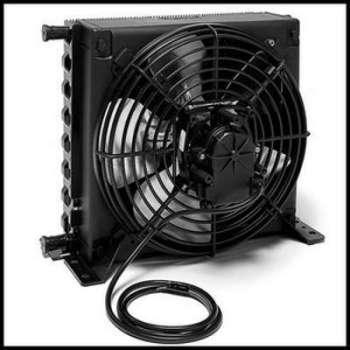 Legrand ventilateur 230 v 170 240m3 h 034852 - Ventilateur chambre froide ...