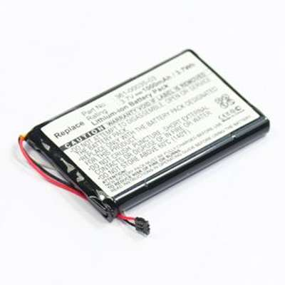 300753132674 additionally B00N6HFR9I furthermore Replacement Battery For Garmin 361 00019 11 in addition Mounkit Arkon Garmin Gooseneck in addition T14304072 Program cobra 5850 pro. on nuvi gps