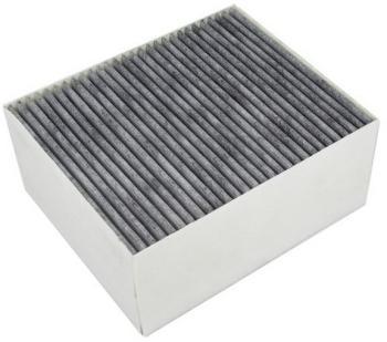 whirlpool module de puissance pour hotte. Black Bedroom Furniture Sets. Home Design Ideas