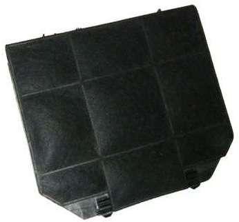 faber 5403011. Black Bedroom Furniture Sets. Home Design Ideas