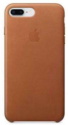 Carven Coque iPad 2/3 - havane ubZDMaQc