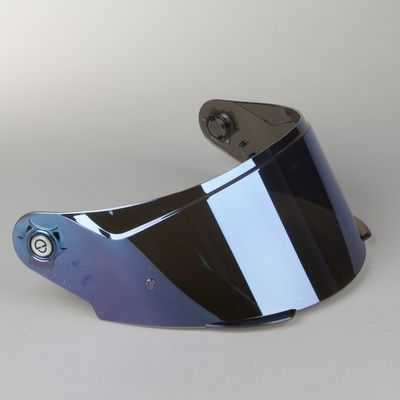 Reer miroir de voiture safetyview for Miroir dichroique