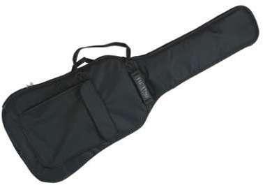 catgorie accessoire pour guitare du guide et comparateur d 39 achat. Black Bedroom Furniture Sets. Home Design Ideas