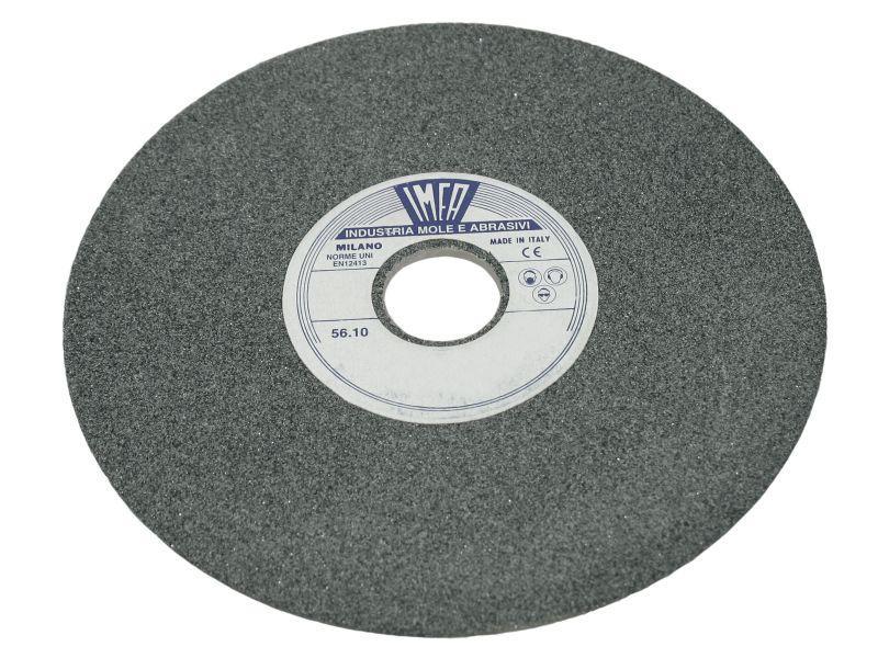 silverline disque diamant meuler le b ton 2 rangs 100. Black Bedroom Furniture Sets. Home Design Ideas