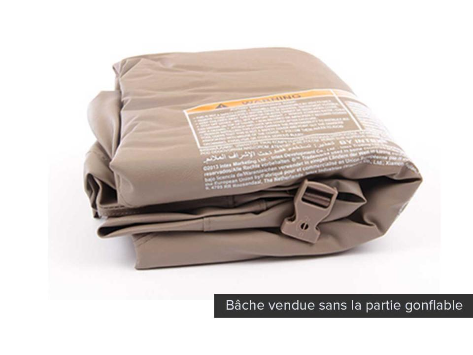 catgorie accessoire pour spa et jacuzzi page 2 du guide et comparateur d 39 achat. Black Bedroom Furniture Sets. Home Design Ideas