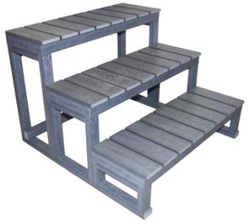 recherche escalier du guide et comparateur d 39 achat. Black Bedroom Furniture Sets. Home Design Ideas