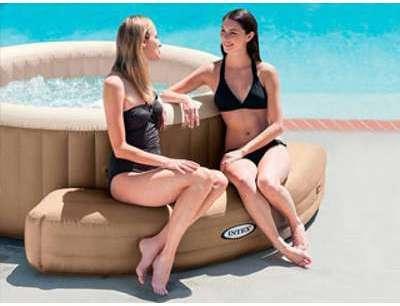 cat gorie accessoire pour spa et jacuzzi page 18 du guide et comparateur d 39 achat. Black Bedroom Furniture Sets. Home Design Ideas