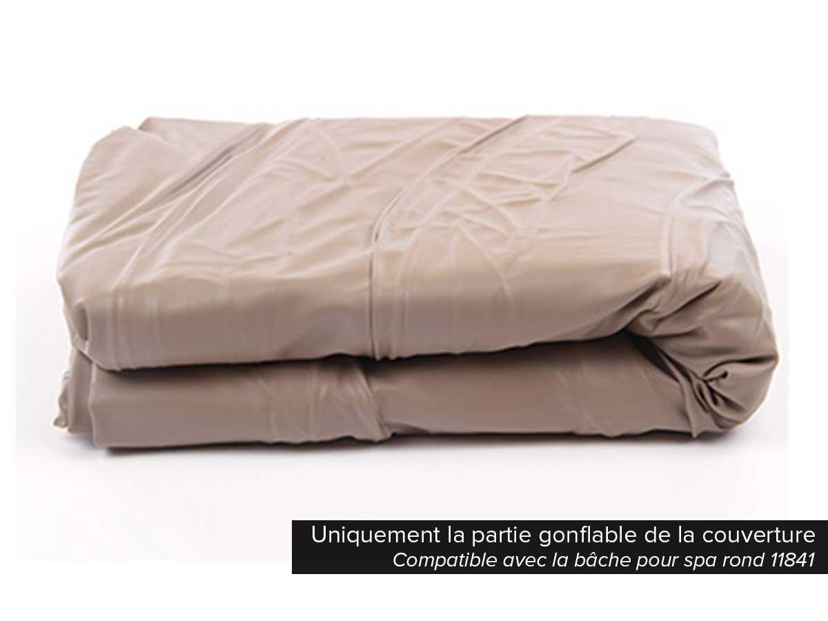 Catgorie accessoire pour spa et jacuzzi du guide et comparateur d 39 achat - Nettoyage spa gonflable ...