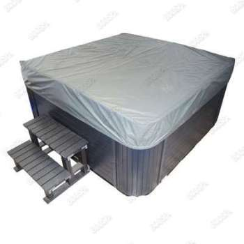 catgorie accessoire pour spa et jacuzzi page 14 du guide. Black Bedroom Furniture Sets. Home Design Ideas