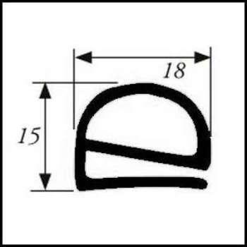 catgorie accessoire rfrigrateur page 2 du guide et comparateur d 39 achat. Black Bedroom Furniture Sets. Home Design Ideas