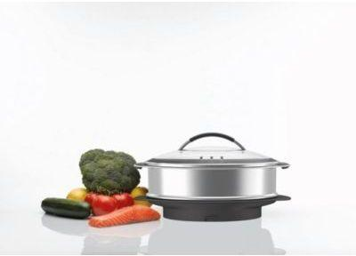 cat gorie accessoire robot de cuisine page 2 du guide et. Black Bedroom Furniture Sets. Home Design Ideas