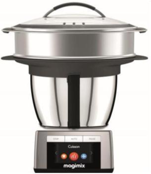Catégorie Accessoire robot de cuisine - marque: Magimix page 1 du ...
