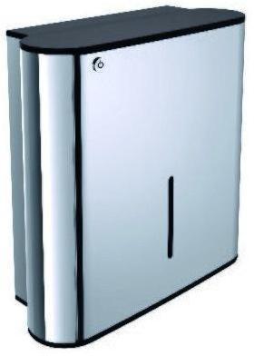 Emco System 2 - Sacs sanitaires vOaUESLX