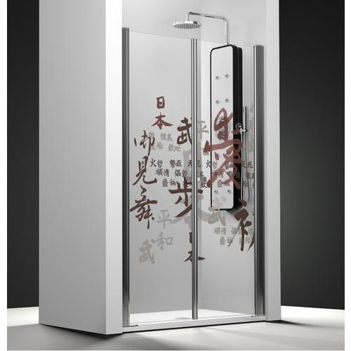 gys poste de soudure mi 207 ac dc avec accessoires 0. Black Bedroom Furniture Sets. Home Design Ideas