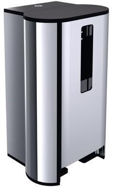 Emco System 2 - Sacs sanitaires ctYtBrpH