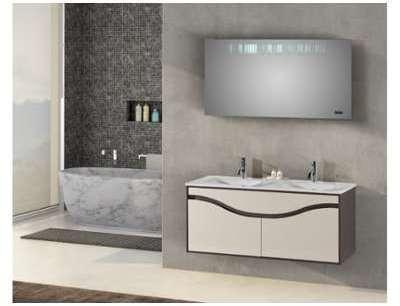 recherche horloge digitale du guide et comparateur d 39 achat. Black Bedroom Furniture Sets. Home Design Ideas